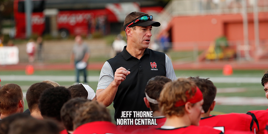 D3 Coaches Poll - North Central - WP Wk10